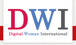Disital Woman International